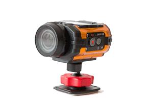 دوربین جدید ریکو