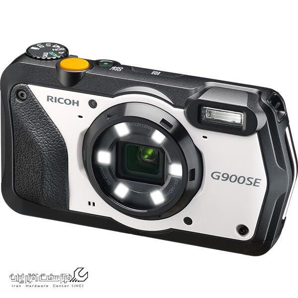 دوربین عکاسی ریکو G900